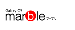 池袋撮影スタジオ gallery-o7 marble(マーブル)